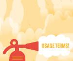 usage terms banner thumb 150x125