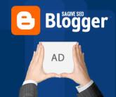 adsense in blogger thumb 165x138
