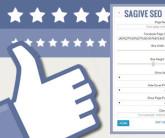smart facebook widget download 165x138