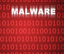 android maleware alert PowerOffHijack