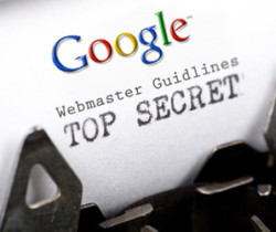 google guidelines1