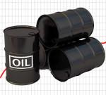 טוויט של צהל גורם לעליית מחירי הדלק!