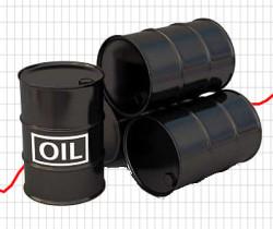 idf tweet oil prices
