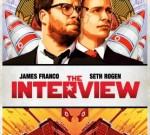 הראיון – עכשיו באתר הקרוב אליכם (באיכות HD)!
