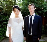 יהודי טוב? מארק צוקרברג ואשתו תורמים בגדול