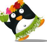 עדכון אלגוריתם: עדכון פינגווין 2.1 יצא לדרך