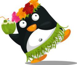 penguin 2.1 update