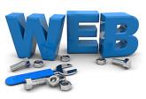 web design 165x112