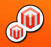 what is magento 165x153
