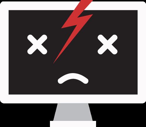 הדף שחיפשתם לא נמצא – שגיאה 404