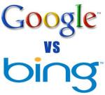 גוגל עדיין שולט עם 65% מכלל החיפושים ברשת