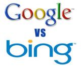 גוגל עדיין שולט עם 65% מכ...