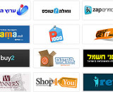 אתרי מכירות באינטרנט – את...