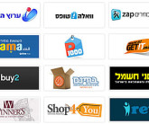 אתרי מכירות ברשת האינטרנט